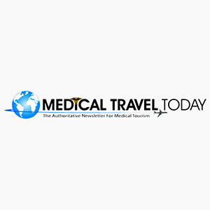 The Authoritative Newsletter for Medical Tourism